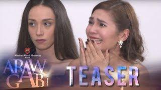 Precious Hearts Romances Presents Araw Gabi: Week 9 Teaser