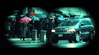 Красные огни / русский трейлер 2012