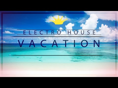 [Electro House] : Damon Empero ft. Veronica - Vacation [Free to use]