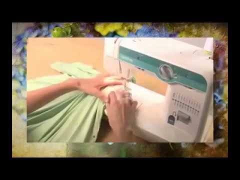Конверт для новорожденного вязаный спицамииз YouTube · С высокой четкостью · Длительность: 41 с  · Просмотров: 624 · отправлено: 09.09.2016 · кем отправлено: Детская одежда