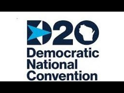 Should The DNC Be More Aggresive In There Ads Against Donald Trump By Joseph Armendariz