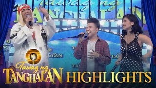 Tawag ng Tanghalan: Vice translates a Japanese song with TNT contender Karl Zarate