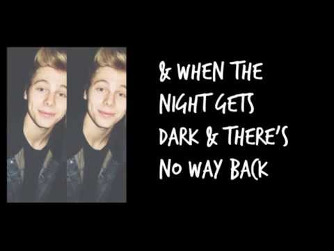 over and over  5sos lyrics