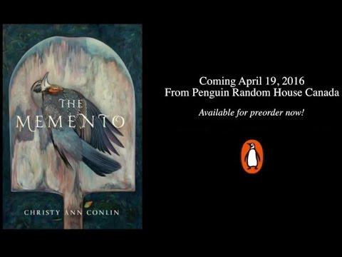 The Memento trailer
