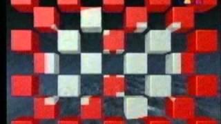 VIVA Housefrau (1995) 1.4. Ausgehtips und Videos.