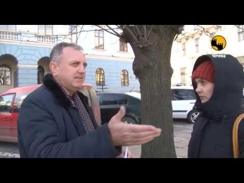 Телеканал ЧЕРНІВЦІ: Питання приєднання Чорнівки до Чернівців все ще не вирішене