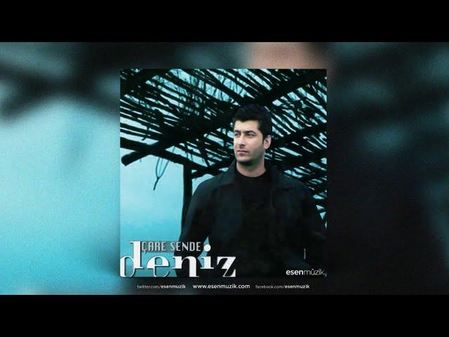 Deniz - Elif - Official Audio - Esen Müzik