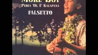 Pehea 'oe, E' Kalapana- Moke Boy Kamealoha