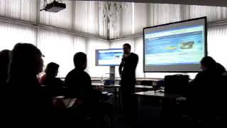 видео Отзывы клиентов о риэлторских агентствах в Москве