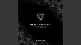 Best Friend (feat. Song G) Thumbnail
