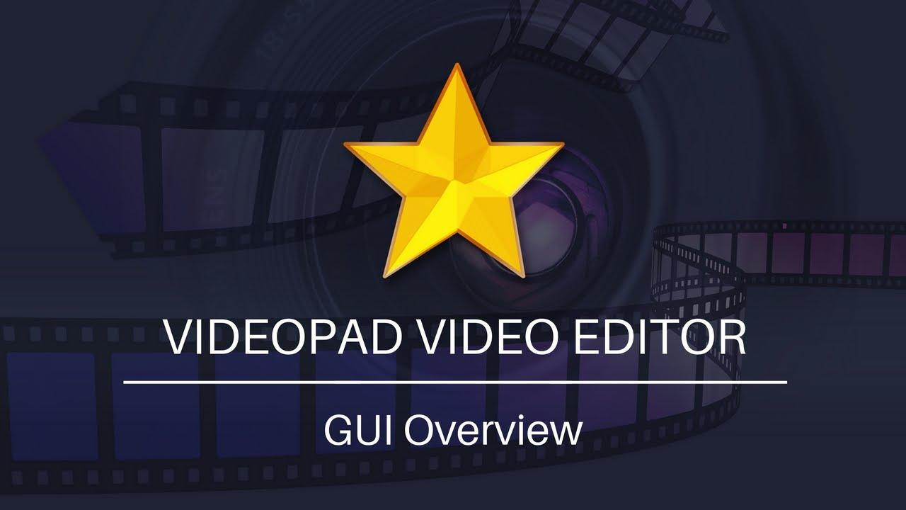 download videopad full crack 32 bit