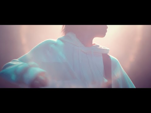 Sano ibuki『スイマー』Official Music Video