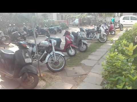 обзор Hotel Dona Terezinha Индия, Гоа, Калангут