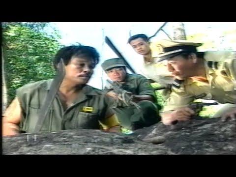 Vượt Sóng Full HD | Phim Truyện Việt Nam Hay Nhất