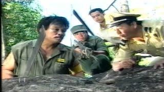 Phim Lẻ Việt Nam Xưa Hay | Vượt Sóng Full HD | Phim Truyện Việt Nam Hay Nhất
