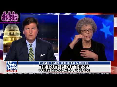 UFO Pentagon Press News Release  Disclosure