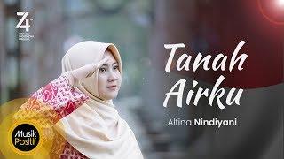Alfina Nindiyani - Tanah Airku