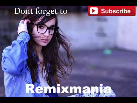 Katakan Sejujurnya Breakbeat Remix by Armada