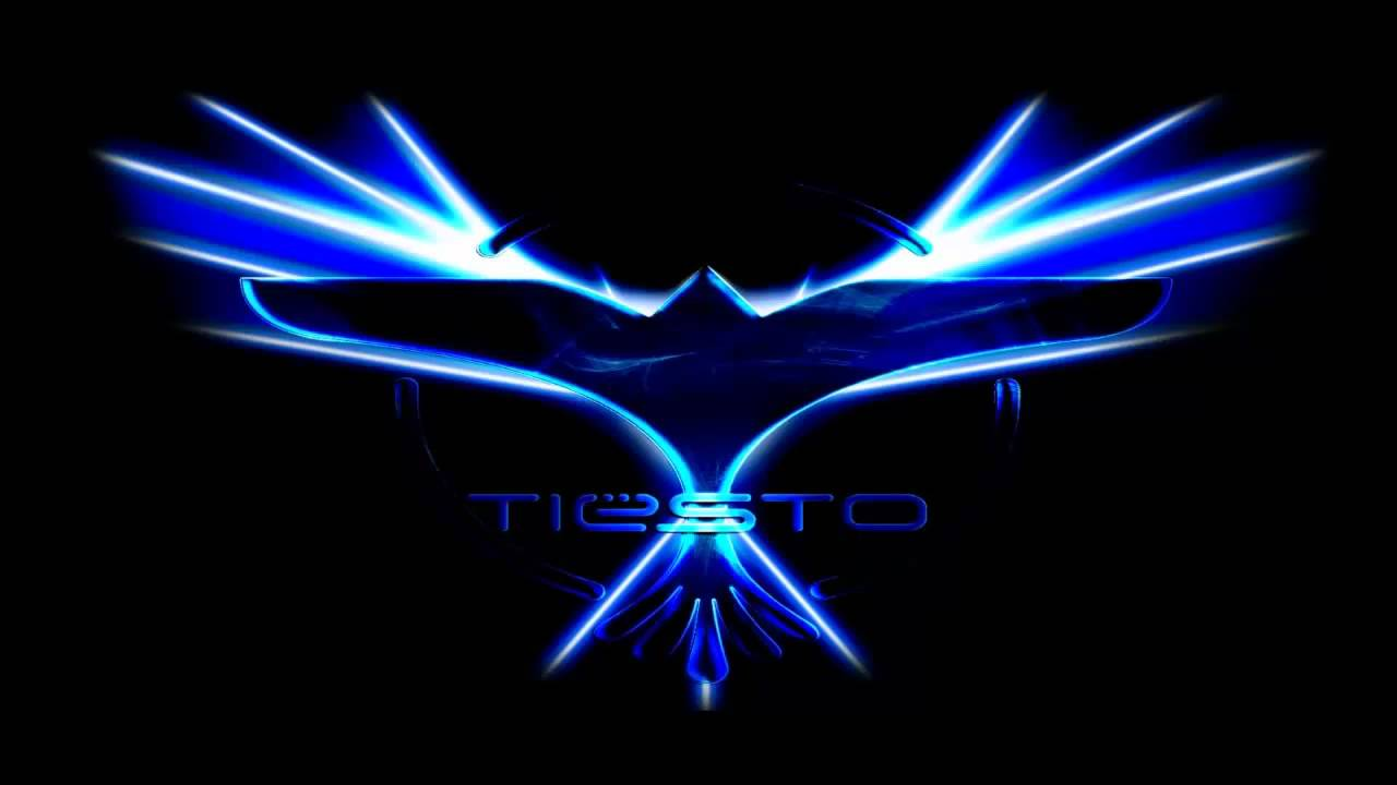 dj tiesto - infinity (guru josh project) - youtube