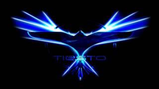 Dj Tiesto - Infinity (Guru Josh Project)