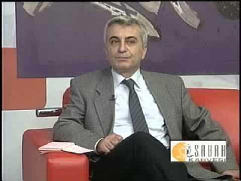 Aile Planlaması   - Dr Serbülent Orhaner - Gebelik