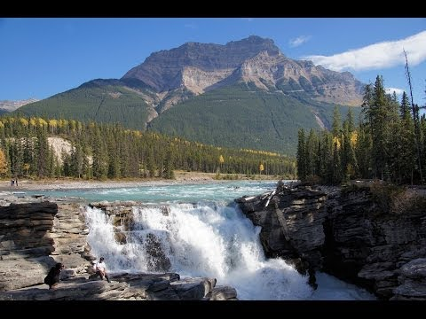 icefields-parkway-(part-one)
