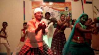 India Nadu En Veedu