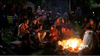 This Is Our Song - Camp Rock 2