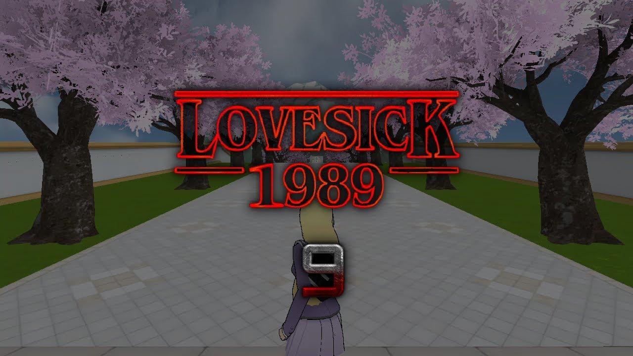 Download Lovesick 1989 | Episode 9