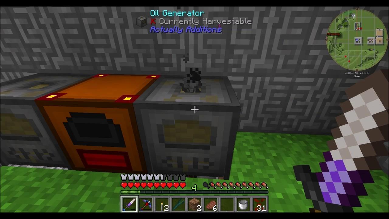 Feed The Beast Revelation Server (Minecraft) - Page 22 - Forum