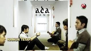 Ada Band - Pesona Potretmu (Official Lyric)