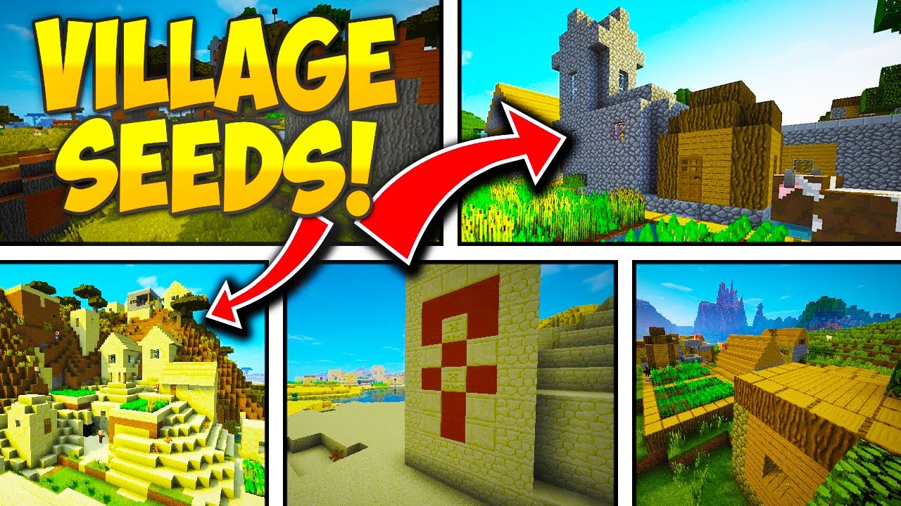 how to find your seed file in minecraft 1.11