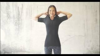 Posture Shirt 2.0 - Anodyne.nl