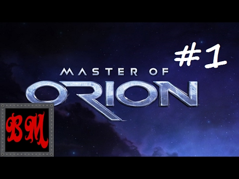 CO-OP MASTER OF ORION W/ 5X ULTIMATE BALANCE MOD | PART 28 STOP THEM NOW!!! HURRY!!! | IMPOSSIBLE