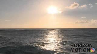 美國 夏威夷 檀香山 Honolulu , Hawaii  夕陽 日落 海 海邊  海浪 Sunset hm2630000268