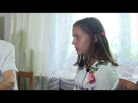 Герой Мелкозеров Автор Варенова