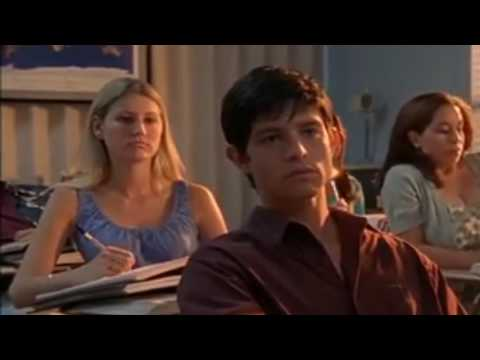 Roswell S 2 Ep 2  Ask Not
