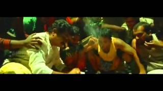Vanam No Money No Honey 1080P TV RIP Full Song