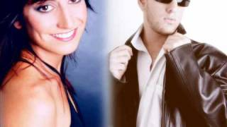 POL ROSSIGNANI & MARTHA MATEO - Timeless