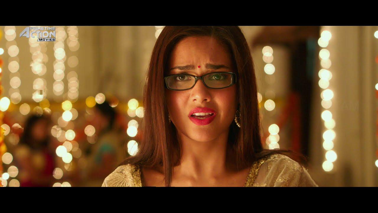 Download CRACK 2 - Hindi Dubbed Full Action Romantic Movie | South Movie |South Indian Movies Dubbed In Hindi