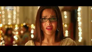 CRACK 2 - Hindi Dubbed Full Action Romantic Movie | South Movie |South Indian Movies Dubbed In Hindi