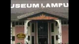 Instrumen Gitar Klasik Lampung (2)--A. Effendi Sanusi