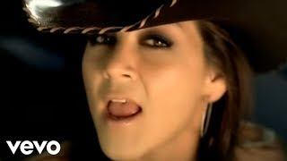 Watch Gretchen Wilson California Girls video