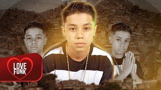 MC Tato - Saudade Das Antigas (Love Funk) DJ AK Beats