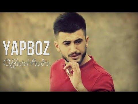 Karahanlı - Yapboz Feat SanJar