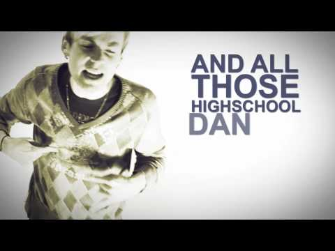 Evan Taubenfeld - Cheater of the Year (Official Lyric Video)