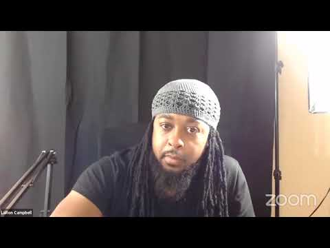 G Konsciousness Radio - Israel and DNA with Special Guest Ngozi THE MAD SCIENTIST from Team Osiris