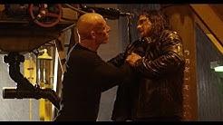 Das Echelon Desaster kompletter film