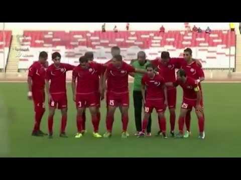 Sitra Club - Al Muharraq