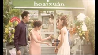 2013 ; Boa Xuan Thumbnail